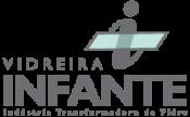 logo-vidreira-infante-222